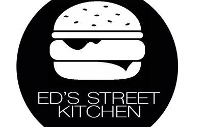 Ed's Street Kitchen