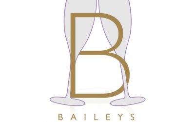 Baileys Mobile Bar 1