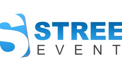 Street Events