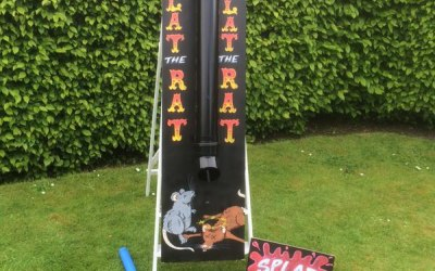 Its Fete Splat-the-Rat