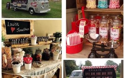 Annie's Truck Shop 4