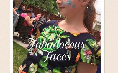 Fabadocous Faces