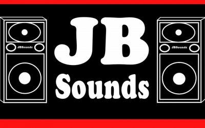 JB Sounds 1