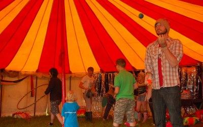 Circusdayze
