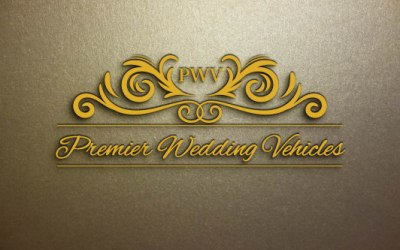 Premier Wedding Vehicles 6