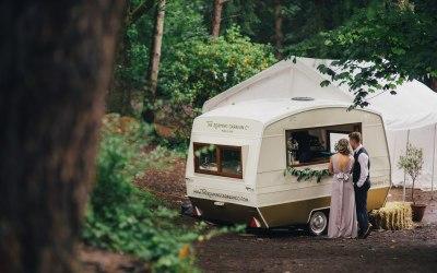 The Roaming Caravan Co 4