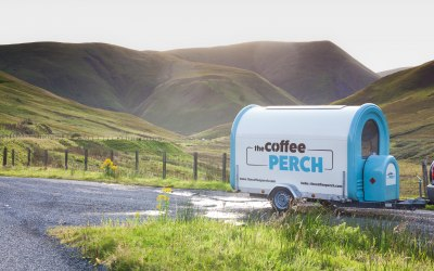 The Coffee Perch Catering Ltd 1