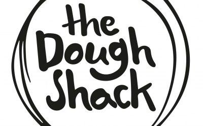 The Dough Shack 1
