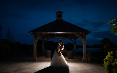 Adrian Chell Wedding Photography 9
