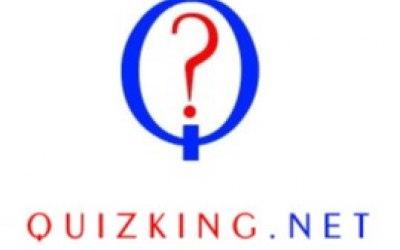 Quizking 4