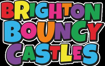 Brighton Bouncy Castles