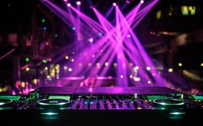 Moonlighting Production & Sound Ltd 4