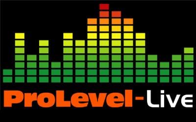 ProLevel Live