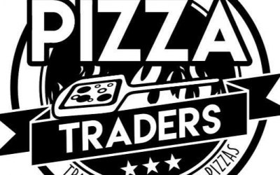 Pizza Traders