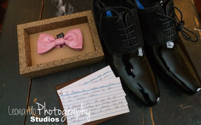 Leonardo Photography Studios 5