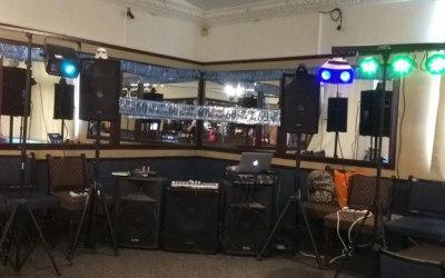 DJ Kewen (North East Discos) 3