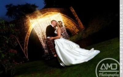 GB Soundz Events & Wedding Services 5