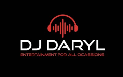 DJ Daryl 1