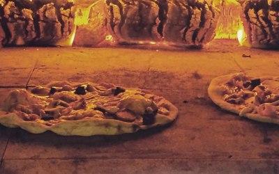 Pizza of Dreams 6