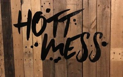 Hott Mess Food Co 8