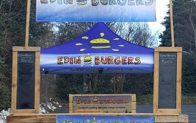 Edin-Burgers  3