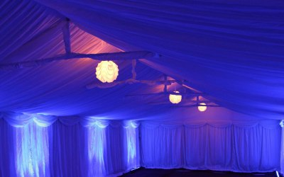 Johal Marquee Hire and Event Management  4