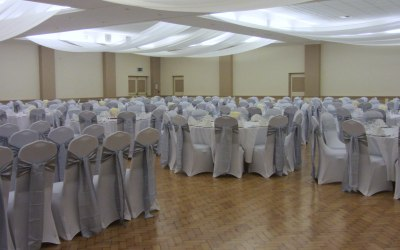 Johal Marquee Hire and Event Management  7