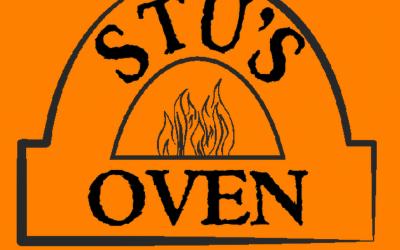 Stu's Oven 2