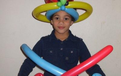 Balloons4fun 2