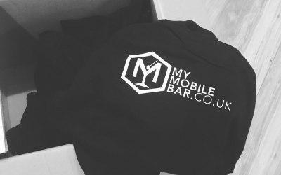 My Mobile Bar 7