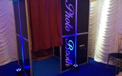 Party & Event Hire Ltd