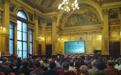 Glasgow Council