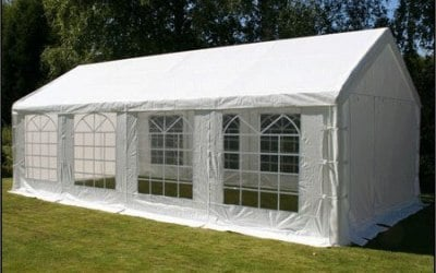 Xclusive Marquees