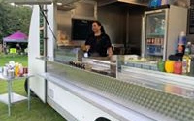 Daddycool Mobile Catering Ltd 1