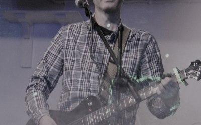 Sean Jeffery 1