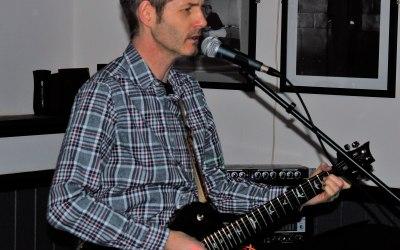 Sean Jeffery 3