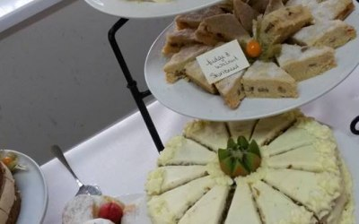 Kavanagh's Catering 4