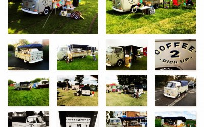 Das Camper Collective Ltd