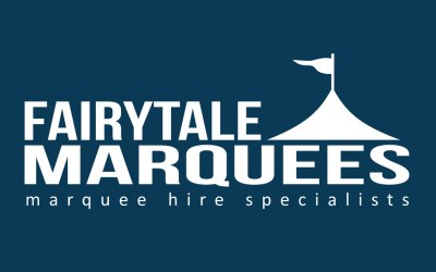 Fairytale Marquees 6