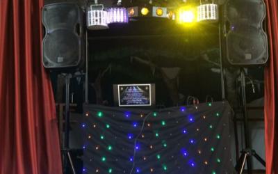 Decades DJ 3