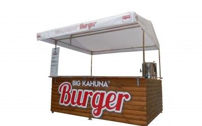 Big Kahuna Street Food 4