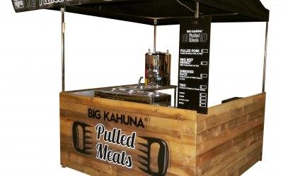 Big Kahuna Street Food 6