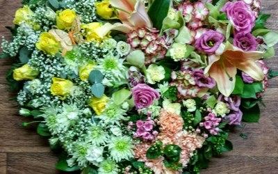 FlowerTops Florist 6