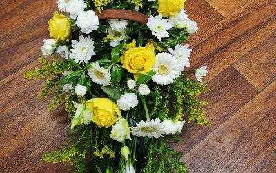 FlowerTops Florist 3