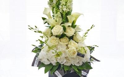 FlowerTops Florist 7