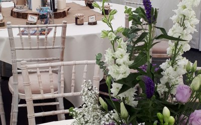 FlowerTops Florist 9