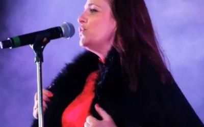 Kay Ahern 2