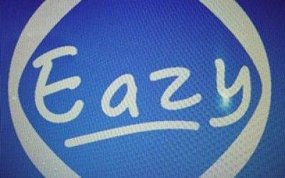 Eazy Hire 1