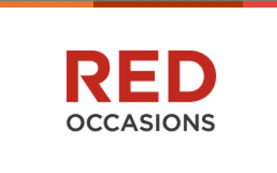 Red Occasions Ltd 2