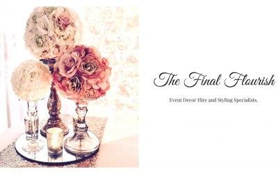 The Final Flourish 1